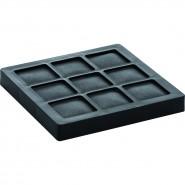 Угольный фильтр для инсталляций Geberit, 250.022.00.1, , 2 781 руб., 250.022.00.1, Geberit, Комплектующие для инсталляций