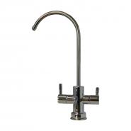 Кран для чистой воды №10 для подключения к фильтру Гейзер, 25428, , 2 240 руб., 25428, Гейзер, Смесители для кухни