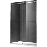 Душевая дверь Gemy Modern Gent, 150х200 см, S25191B L/R, , 29 000 руб., S25191B L/R, Gemy, Душевые двери