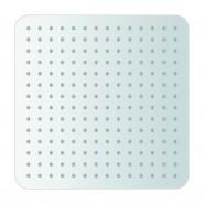 Верхний душ Gllon, 300х300 мм, SUB12CP, , 6 000 руб., SUB12CP, Gllon, Верхний душ