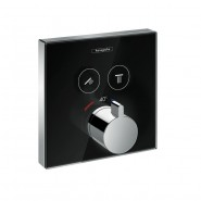 Термостат Hansgrohe ShowerSelect, 15738600