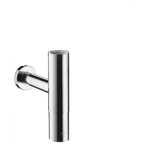 Дизайнерский сифон Flowstar , 1¼' Hansgrohe, 52100000