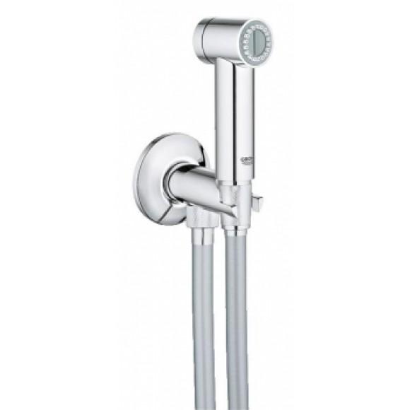 Гигиенический душ Hansgrohe, 26329000