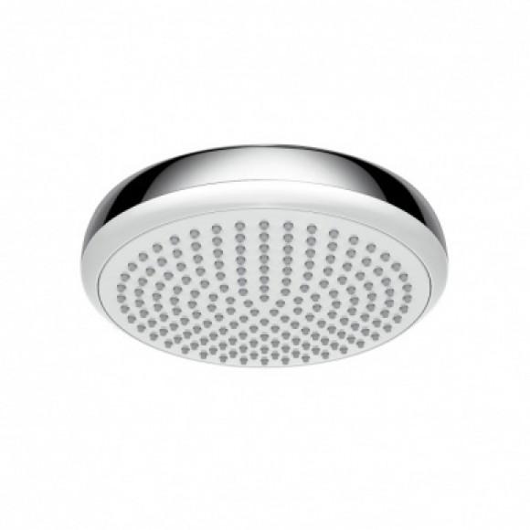 Верхний душ Hansgrohe Crometta, 160 мм, 26577000