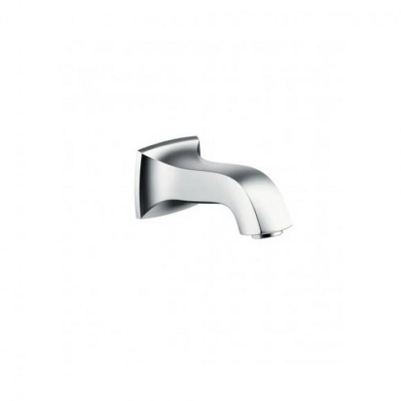 Излив на ванну ВМ Metropol Classic Hansgrohe, 13425000