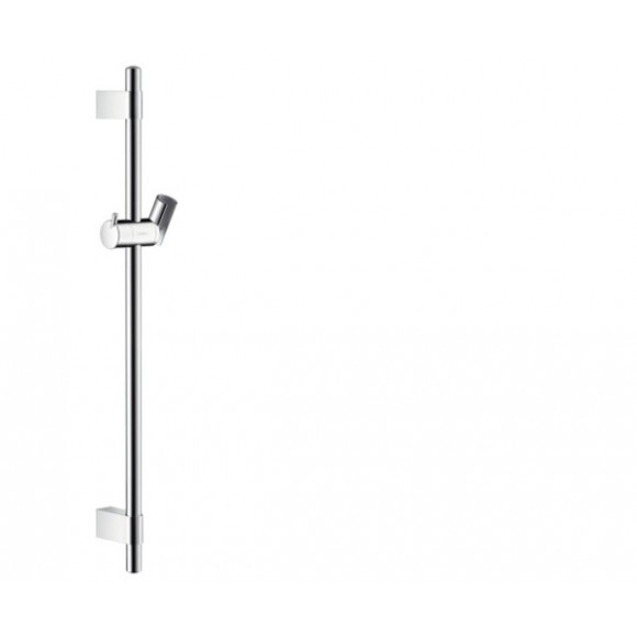 Штанга для душа Hansgrohe Unica'S Puro Reno, 1005 мм, 28663000