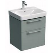 Шкаф под раковину Ifo Grandy, RK140060010, , 31 200 руб., RK140060010, IFO, Тумбы для ванных комнат