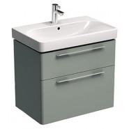 Шкаф под раковину Ifo Grandy, RK140070010, , 33 600 руб., RK140070010, IFO, Тумбы для ванных комнат
