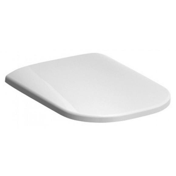Сиденье жесткое Duroplast IFO Grandy стандартные петли, RP215000100