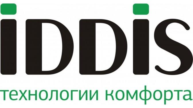 Иддис
