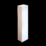 Пенал Iddis Mirro, 40 см, MIR4000i97, , 15 096 руб., MIR4000i97, Iddis, Пеналы для ванных комнат