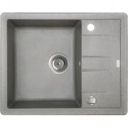 Мойка для кухни Granucryl Iddis Vane G, 620х500 мм, V07G621i87
