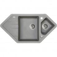 Мойка для кухни Granucryl Iddis Vane G, 960х500 мм, V27G965i87