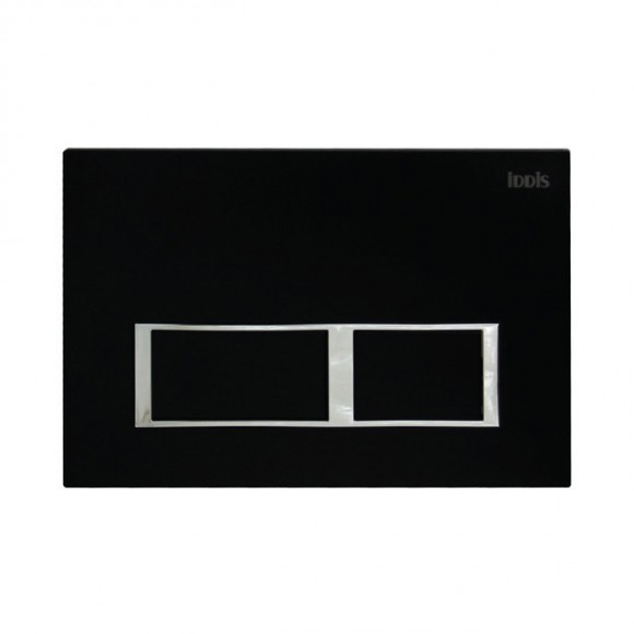 Клавиша смыва, универсальная Unifix IDDIS, UNI61MBi77