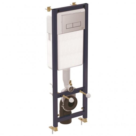 Инсталляция Ideal Standard для унитаза, W3710AA