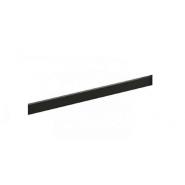 Перекладина для ножек Jacob Delafone Nouvelle Vague, EB3051-BLV, , 1 830 руб., EB3051-BLV, Jacob Delafone, Комплектующие для мебели