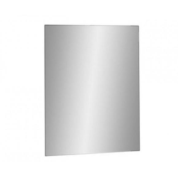Зеркало Jacob Delafone Odeon Up, 500х650 мм, EB1081-NF
