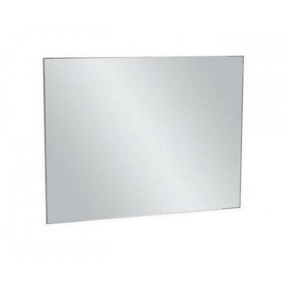 Зеркало Struktura Jacob Delafone Odeon Up, 1200х650 мм, EB1085-NF