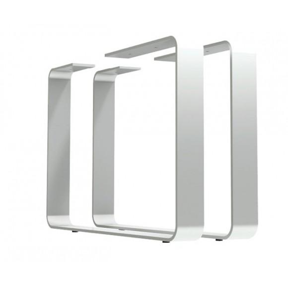 Комплект ножек для мебели Jacob Delafone Odeon Up, EB889-NF