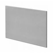 Боковая панель для ванны Jacob Delafone Patio, E6120RU-00, , 2 695 руб., E6120RU-00, Jacob Delafone, Комплектующие для ванн