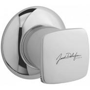 Коленное соединение Jacob Delafon Service Parts/Spares, E11627-CP, , 3 595 руб., E11627-CP, Jacob Delafone, Душевые шланги
