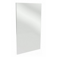 Зеркало Jacob Delafone Struktura, 590х1072 мм, EB1208-NF, , 12 715 руб., EB1208-NF, Jacob Delafone, Прямоугольные зеркала