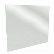 Зеркало Jacob Delafone Struktura, 1190х1072 мм, EB1211-NF, , 20 693 руб., EB1211-NF, Jacob Delafone, Прямоугольные зеркала