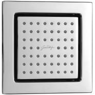 Боковая форсунка Jacob Delafon WaterTile, E8002-CP, , 13 196 руб., E8002-CP, Jacob Delafone, Комплектующие для смесителей