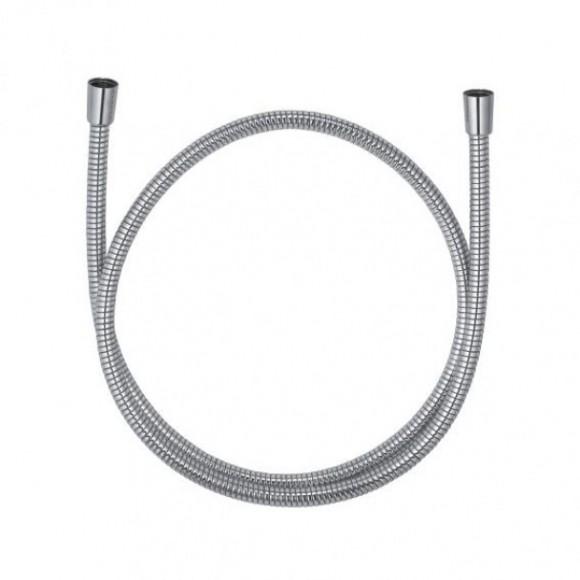 Душевой шланг KLUDI SIRENAFLEX, 1250 мм, 6100605-00