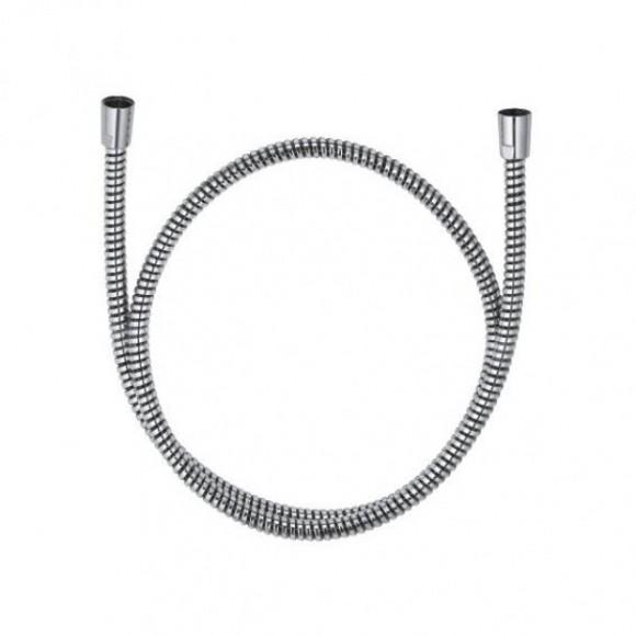 Душевой шланг KLUDI LOGOFLEX, 1250 мм, 6105505-00