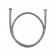 Душевой шланг KLUDI LOGOFLEX, 2000 мм, 6105705-00