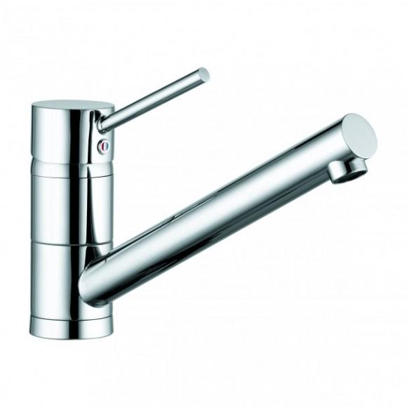 Смеситель для кухни KLUDI SCOPE, 200 мм, 339330575