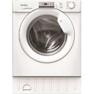 Встраиваемая стиральная машина Körting KWDI 1485 W, 6360, , 55 990 руб., KWDI 1485 W, Körting, Встраиваемые стиральные машины