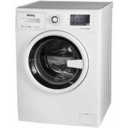 Отдельностоящая стиральная машина Körting KWM 55F1070, 9080, , 38 490 руб., KWM 55F1070, Körting, Отдельностоящие стиральные машины
