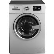 Отдельностоящая стиральная машина Körting KWM 55F1285 S, 9082, , 43 990 руб., KWM 55F1285 S, Körting, Отдельностоящие стиральные машины