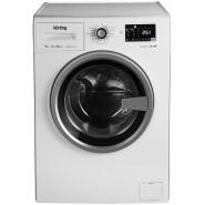 Отдельностоящая стиральная машина Körting KWM 60F12105, 9083, , 45 490 руб., KWM 60F12105, Körting, Отдельностоящие стиральные машины