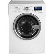 Отдельностоящая стиральная машина Körting KWD 55F1485, 9084, , 53 990 руб., KWD 55F1485, Körting, Отдельностоящие стиральные машины