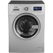 Отдельностоящая стиральная машина Körting KWD 55F1485 S, 9085, , 56 990 руб., KWD 55F1485 S, Körting, Отдельностоящие стиральные машины