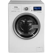 Отдельностоящая стиральная машина Körting KWD 60F14106, 9086, , 58 990 руб., KWD 60F14106, Körting, Отдельностоящие стиральные машины