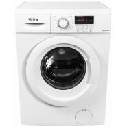Отдельностоящая стиральная машина Körting, KWM 47B1060, , 19 990 руб., KWM 47B1060, Körting, Отдельностоящие стиральные машины