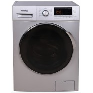 Отдельностоящая стиральная машина Körting, KWM 47T1480 S, , 29 990 руб., KWM 47T1480 S, Körting, Отдельностоящие стиральные машины