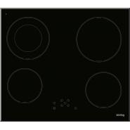 Индукционная варочная панель Körting, HI 62022 B, , 43 990 руб., HI 62022 B, Körting, Индукционные варочные панели