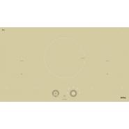 Индукционная варочная панель Körting, HIB 95760 BB Smart, , 73 990 руб., HIB 95760 BB Smart, Körting, Индукционные варочные панели