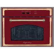 Встраиваемая микроволновая печь Kuppersberg RMW 969 BOR, 5562, , 79 990 руб., 5562, Kuppersberg, Встраиваемые микроволновые печи
