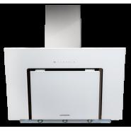 Наклонная кухонная вытяжка Kuppersberg F 960 W, 5615, , 29 790 руб., 5615, Kuppersberg, Кухонные вытяжки наклонные
