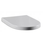 Крышка-сиденье Lb3 modern/design LAUFEN, 8.9568.3.300.000.1, , 10 104 руб., 8.9568.3.300.000.1, LAUFEN, Комплектующие для унитазов