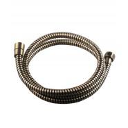 Душевой шланг Lemark, 1500 мм, LE8037B-Bronze, , 1 340 руб., LE8037B-Bronze, Lemark,Чехия, Душевые шланги