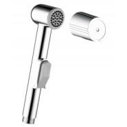 Гигиенический душ Lemark, LM8059C