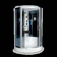 Гидромассажный бокс Luxus 110*110см, 535