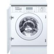 Встраиваемая стиральная машина MBWM.148W Maunfeld, УТ000008388, , 50 990 руб., УТ000008388, Maunfeld, Встраиваемые стиральные машины
